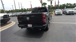 2019 Ram 1500 Crew Cab 4x2,  Pickup #K0053 - photo 7