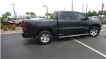 2019 Ram 1500 Crew Cab 4x2,  Pickup #K0053 - photo 8