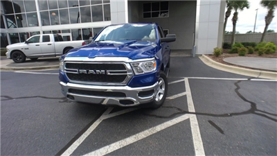 2019 Ram 1500 Quad Cab 4x2,  Pickup #K0060 - photo 4