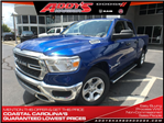 2019 Ram 1500 Quad Cab 4x2,  Pickup #K0060 - photo 1