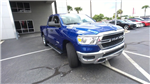 2019 Ram 1500 Quad Cab 4x2,  Pickup #K0060 - photo 3