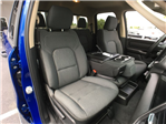 2019 Ram 1500 Quad Cab 4x2,  Pickup #K0060 - photo 20