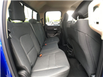 2019 Ram 1500 Quad Cab 4x2,  Pickup #K0060 - photo 21