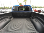 2019 Ram 1500 Quad Cab 4x2,  Pickup #K0060 - photo 22