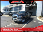 2019 Ram 1500 Crew Cab 4x4,  Pickup #K0072 - photo 1