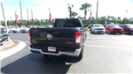 2019 Ram 1500 Crew Cab 4x4,  Pickup #K0072 - photo 3