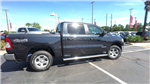 2019 Ram 1500 Crew Cab 4x4,  Pickup #K0072 - photo 4