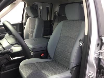 2019 Ram 1500 Quad Cab 4x2,  Pickup #K0093 - photo 10