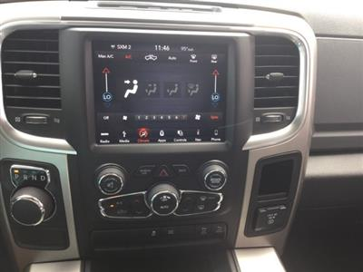 2019 Ram 1500 Quad Cab 4x2,  Pickup #K0093 - photo 14