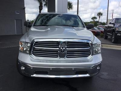 2019 Ram 1500 Quad Cab 4x2,  Pickup #K0093 - photo 5