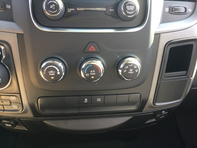 2019 Ram 1500 Crew Cab 4x4,  Pickup #K0102 - photo 14