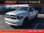 2019 Ram 1500 Crew Cab 4x4,  Pickup #K0102 - photo 1