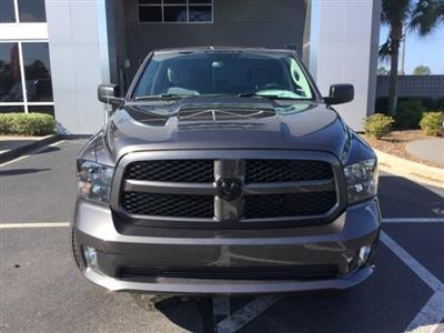 2019 Ram 1500 Crew Cab 4x4,  Pickup #K0107 - photo 5