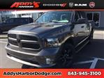 2019 Ram 1500 Crew Cab 4x4,  Pickup #K0107 - photo 1