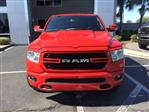 2019 Ram 1500 Crew Cab 4x2,  Pickup #K0119 - photo 5