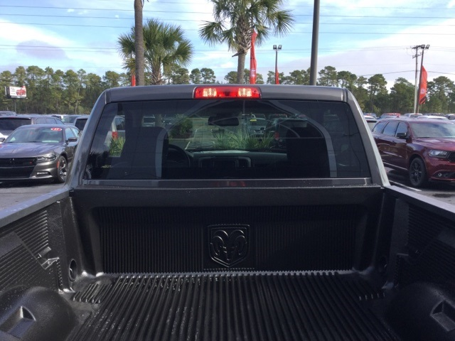 2019 Ram 1500 Regular Cab 4x2,  Pickup #K0177 - photo 16