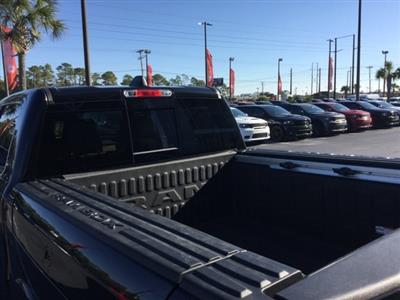2019 Ram 1500 Crew Cab 4x4,  Pickup #K0188 - photo 17