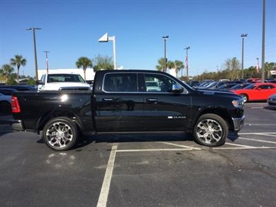 2019 Ram 1500 Crew Cab 4x4,  Pickup #K0188 - photo 4
