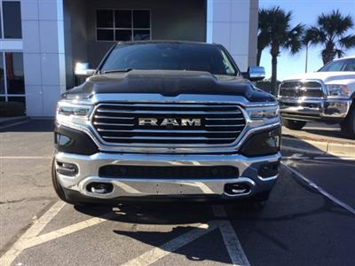 2019 Ram 1500 Crew Cab 4x4,  Pickup #K0188 - photo 5