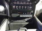 2019 Ram 1500 Crew Cab 4x4,  Pickup #K0188 - photo 16