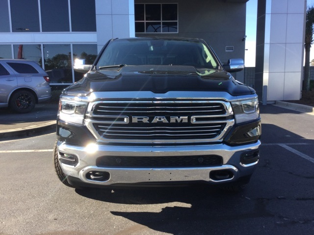 2019 Ram 1500 Crew Cab 4x4,  Pickup #K0228 - photo 5
