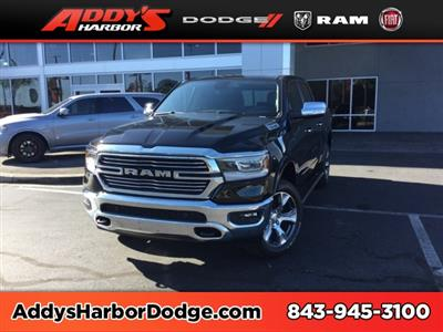 2019 Ram 1500 Crew Cab 4x4,  Pickup #K0228 - photo 1