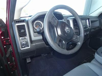 2019 Ram 1500 Crew Cab 4x4,  Pickup #K0241 - photo 16