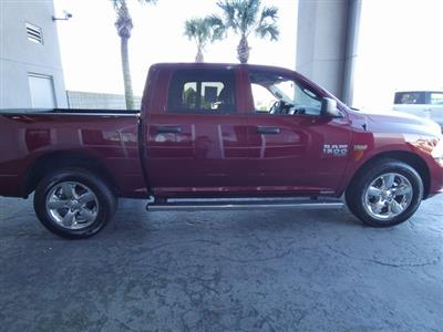 2019 Ram 1500 Crew Cab 4x4,  Pickup #K0241 - photo 7
