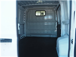 2017 ProMaster 1500 Low Roof Van Upfit #F52205 - photo 1