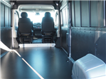 2017 ProMaster 2500 High Roof, Cargo Van #F52330 - photo 1