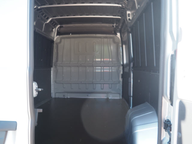 2017 ProMaster 3500 High Roof, Van Upfit #F52981 - photo 2