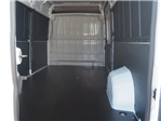 2017 ProMaster 3500 High Roof, Van Upfit #F53022 - photo 1