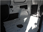 2017 ProMaster City Cargo Van #FF52502 - photo 1