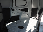 2017 ProMaster City Cargo Van #FF52528 - photo 1