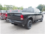 2018 Ram 2500 Mega Cab 4x4 Pickup #M53467 - photo 1