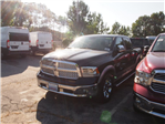 2017 Ram 1500 Crew Cab 4x4 Pickup #M53510 - photo 1