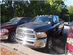 2018 Ram 3500 Crew Cab 4x4 Pickup #M53604 - photo 1