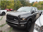 2018 Ram 3500 Crew Cab 4x4 Pickup #M53619 - photo 1