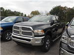 2018 Ram 2500 Crew Cab 4x4 Pickup #M53629 - photo 1