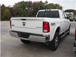 2018 Ram 2500 Crew Cab 4x4 Pickup #M53634 - photo 1