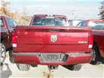 2018 Ram 2500 Crew Cab 4x4 Pickup #M53641 - photo 1