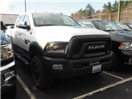 2018 Ram 2500 Crew Cab 4x4 Pickup #M53642 - photo 1