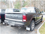 2018 Ram 1500 Crew Cab 4x4 Pickup #M53843 - photo 1