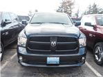 2018 Ram 1500 Quad Cab 4x4 Pickup #M53898 - photo 3