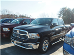 2017 Ram 1500 Crew Cab 4x4 Pickup #M53929 - photo 1