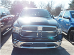 2017 Ram 1500 Crew Cab 4x4 Pickup #M53929 - photo 3
