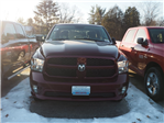 2018 Ram 1500 Crew Cab 4x4 Pickup #M53940 - photo 3