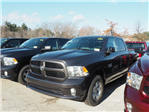 2018 Ram 1500 Crew Cab 4x4 Pickup #M53957 - photo 1