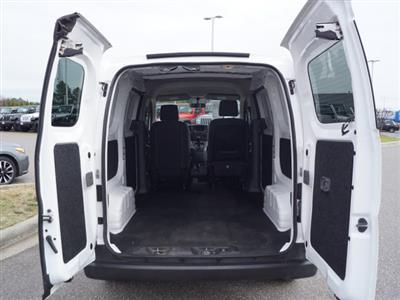 2019 NV200 4x2, Empty Cargo Van #42580X - photo 2