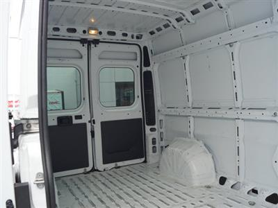 2019 ProMaster 2500 High Roof FWD, Empty Cargo Van #42581X - photo 12